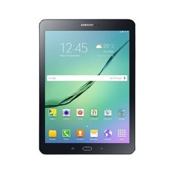SAMSUNG Galaxy Tab S2 32GB WIFI + 4G SM T815 Black