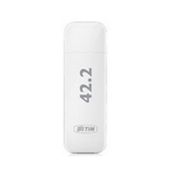 Chiavetta TIM 42.2 ZTE MF730 White
