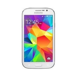 SAMSUNG Galaxy GRAND NEO PLUS GT i9060i Dual Sim White