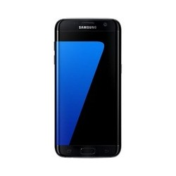 SAMSUNG SM G35F Galaxy S7 Edge 32GB Black
