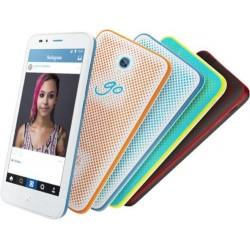 Alcatel OneTouch Go Play 7048X disp. in 4 colori