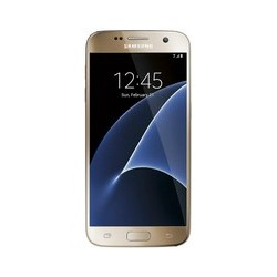 SAMSUNG SM G930F Galaxy S7 32GB Gold
