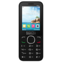 ALCATEL One Touch 2045X Black