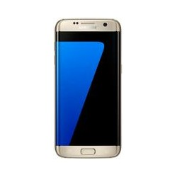 SAMSUNG SM G935F Galaxy S7 Edge 32GB Gold
