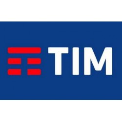 Internet Pack TIM 5GB TOTALI (3 MESI) LTE 4G SOLO SIM
