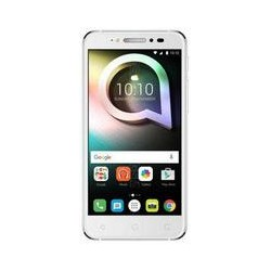 ALCATEL SHINE LITE 5080X 4G White
