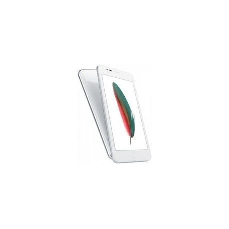 ALCATEL POP UP DUAL SIM 6044D 4G White
