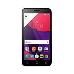 ALCATEL Pixi 4 8GB Dual Sim 5010D Black