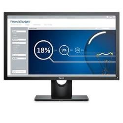 Dell 23 Monitor E2316H - EUROPEO