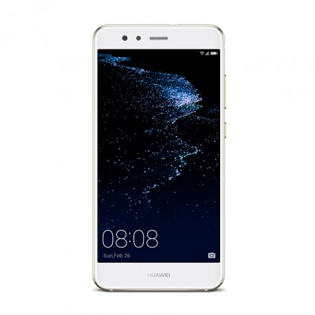 HUAWEI P10 Lite 32GB Single Sim White