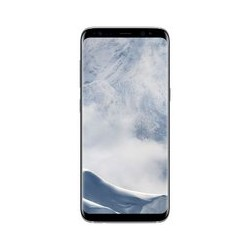 SAMSUNG Galaxy S8+ PLUS 64GB Arctic Silver