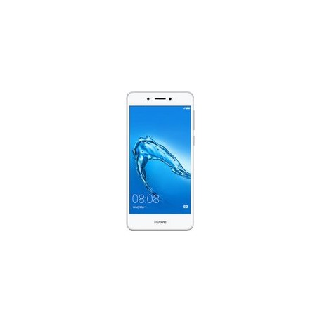 HUAWEI NOVA SMART 16GB Single Sim Silver
