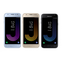 SAMSUNG GALAXY J3 2017 J330 Single Sim