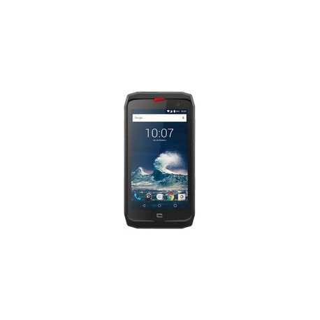 CROSSCALL ACTION-X3 Rugged
