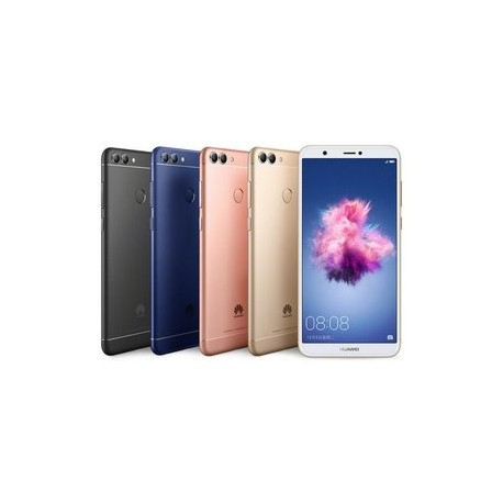 HUAWEI P Smart 32GB Single Sim