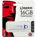 PENDRIVE Kingston DTI-G4 16GB USB